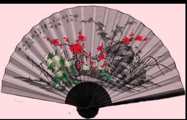 """Résultat de recherche d'images pour """"éventail japonais"""""""