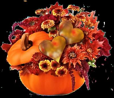 Image de bouquet d 39 halloween tube png for Bouquet de fleurs halloween