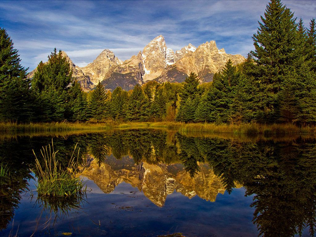 Photo de beau paysage pictures for Paysage