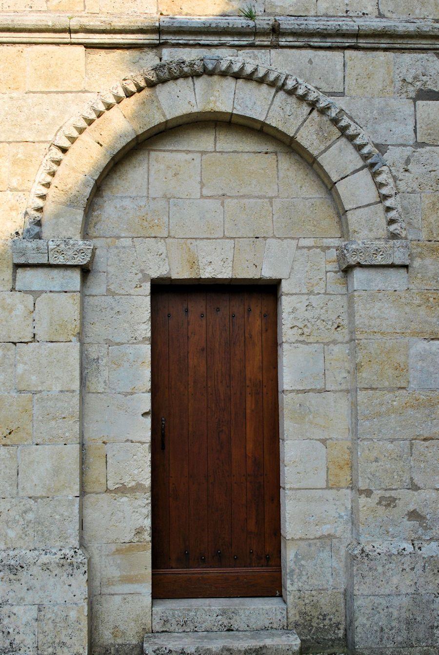 Photo de chapelle da sainte catherine d 39 alexandrie - Porte de la chapelle five ...